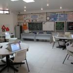Sala de Exames CE6_sitio