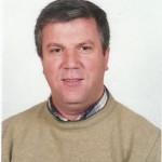 Acacio Mendes0001
